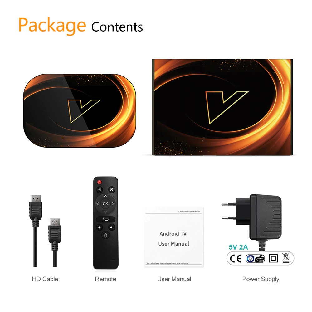 android-tv-box-1.jpg