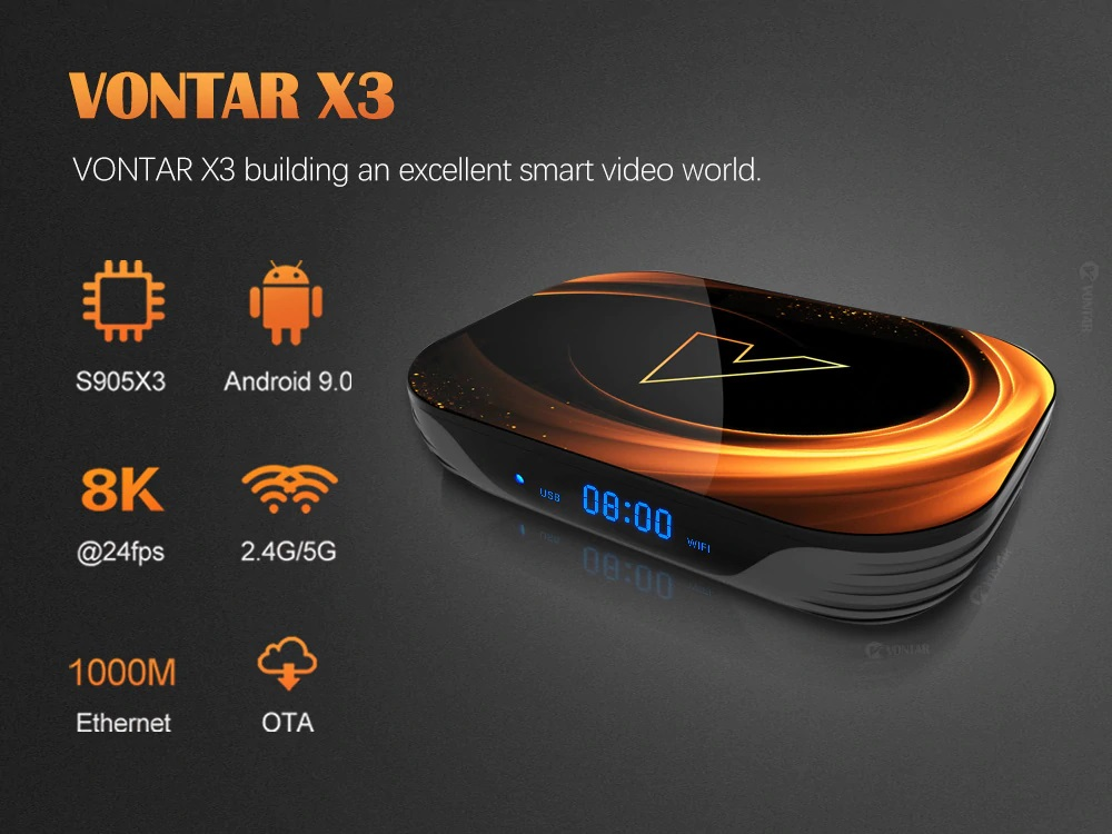 android-tv-box-2.jpg